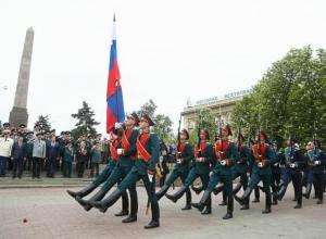 Генпрокуратура и минобороны выяснят, почему не призывают в армию функционера волгоградской «Единой России»