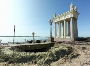 Волгоград обретет законную власть 19 сентября
