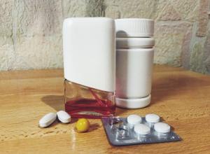 Закупку самых дорогих лекарств для волгоградцев берет на себя федеральный бюджет