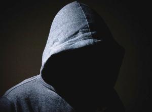 Ночной кошмар в лице зятя явился к жительнице Волгоградской области