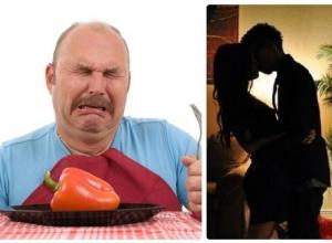 Гороскоп: в начале нового года Близнецам придется сесть на диету, а Ракам - заняться любовью