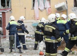 «Блокнот Волгограда» публикует список пострадавших при взрыве дома в Советском районе