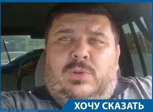 Проблемы со стадионом «Волгоград Арена» и рокадной дорогой куда больше, чем кажется, - Алексей Ульянов
