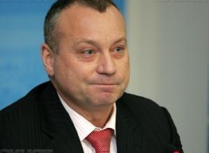 Виталий Лихачев признан худшим в России мэром