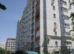 Бум на приватизацию квартир зафиксирован в Волгоградской области
