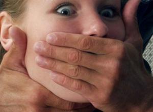Благодаря анализу ДНК раскрыли изнасилование 22-летней жительницы севера Волгограда