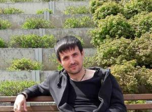 Волгоградец просит помочь горожан в поиске без вести пропавшего брата