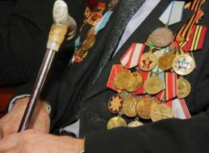 90-летний ветеран чуть не остался бомжом из-за предприимчивой сиделки-волгоградки