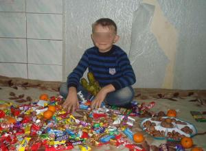 Поиски тела 9-летнего мальчика в Суровикино прекращены до утра