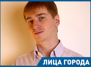 Доступность скорой помощи существует только на бумаге, - врач Михаил Николаев