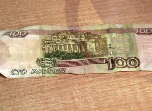 Областные чиновники выделили Волжскому денег больше, чем Волгограду