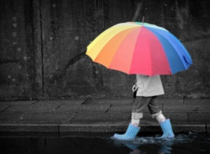 Вслед за заморозками в Волгоград придет новый циклон с дождями