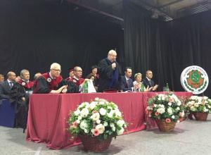 168 выпускников променяли волю и выбор на беспроблемное поступление в волгоградский медуниверситет