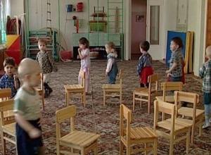 Жители Волжского возмущены обязательством платить за пропуски детей в детских садах