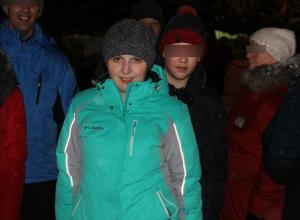 Пропавшую при загадочных обстоятельствах многодетную маму разыскивают в Волгограде