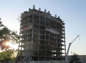 Власти хотят снести еще 4 жилых дома в Волгограде