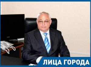 Мошка исчезнет в Волгограде 18 июня, а комары в конце июля, – Валерий Юрченко