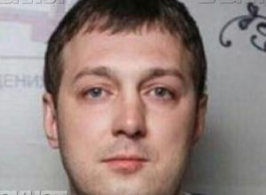 Установлен убийца племянника главы Волгограда Антона Косолапова