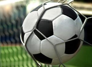 Волгоградцы за год прониклись небывалой любовью к футболу