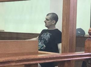Экс-владельца Центрального рынка Ремизова на суд об убийстве авторитета Брудного не смогли привести даже силой
