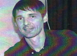 Мужчина с керамическим зубом загадочно исчез под Волгоградом