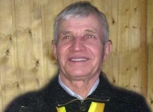 Житель Волгограда исчез по дороге в больницу к супруге