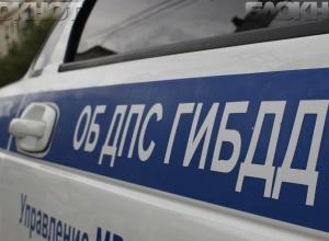 44-летний водитель Меrсеdеs-Веnz умер под колесами ВАЗа под Волгоградом