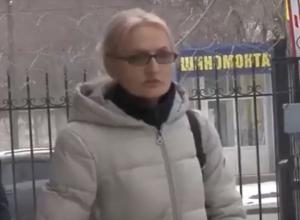 Учредителя «Бьюти Тайм» поймали в Москве и закрыли в волгоградском СИЗО до апреля