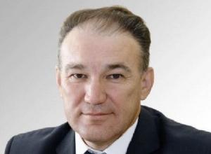 Экс-главу Городищенского района приговорили к 8 годам колонии и 5 млн штрафа в Волгоградской области