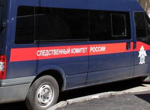 52-летняя жительница Котельниковского района сгорела заживо на глазах у собственного сына