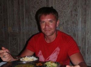 Убитый криминальный авторитет Юрий Иванов может быть причастным к убийству Брудного