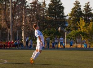 Одна игра «Ротор – Волгоград» обойдется бюджету в 4 миллиона рублей