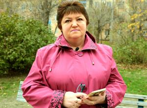 «Блокнот Волгограда» помог матери Прохора Шаляпина вернуть ошибочно списанные деньги
