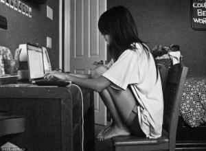 26-летняя жительница Волгограда выжила благодаря статусу в соцсети