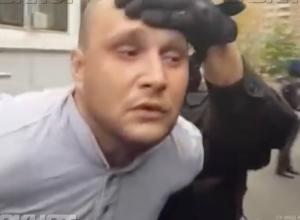 Волжского маньяка Масленникова в СИЗО кормят три раза в день