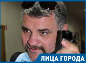 Есть информация, что Бочаров написал заявление об увольнении с открытой датой, - политический эксперт Михаил Серенко
