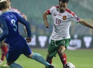 В Волгограде началась продажа билетов на матчи ЧМ-2018