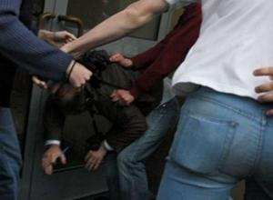 21-летний камышанин «под кайфом» жестоко избил посетителя кафе