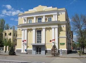Жильцов-оппозиционеров дома на Невской приструнил волгоградский суд