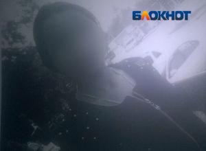 17-летнюю волгоградку украли из дома родителей и вывезли в Пензенскую область