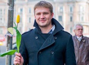 Кандидатуру главного МГЕРыша России обсуждают для выдвижения в гордуму Волгограда