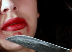 Женщина-инвалид расправилась с молодым любовником под Волгоградом после помолвки дочери