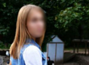 19-летняя волгоградка повергла земляков в ужас лесбийскими откровениями