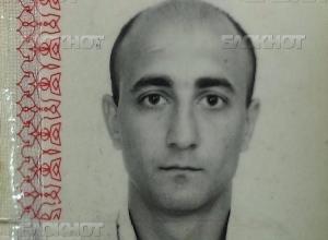 Волгоградскому маньяку в белом шарфе суд отказал в смягчении приговора