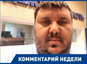 Полиция не рискует расследовать покушения на журналистов, - общественник Алексей Ульянов