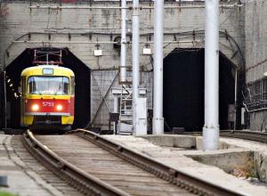 МУП «Метроэлектротранс» берет в кредит 594 млн рублей под залог волгоградского метро