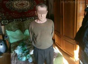 Похититель 11-летней камышанки заманил ее в квартиру, представившись полицейским