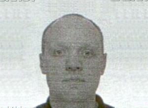 Волгоградский криминальный авторитет Брудный попытался выйти из СИЗО