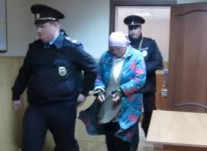 «Блокнот Волгограда» публикует видео супругов, похитивших ребенка взамен погибшего приемного сына