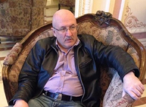 Партию «Родина» в Волгограде возглавит активист ОНФ